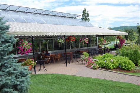 patio furniture burlington vt commercial awnings portfolio otter creek awnings
