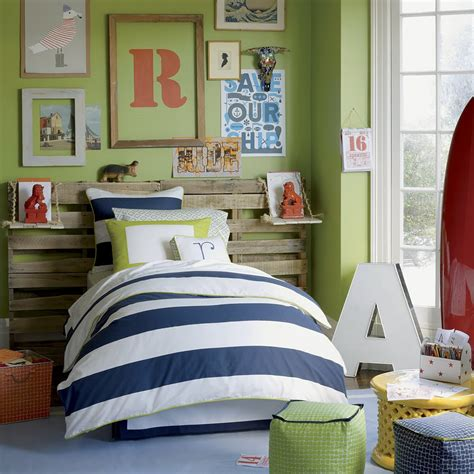 boy bedroom design ideas boy room ideas modern magazin