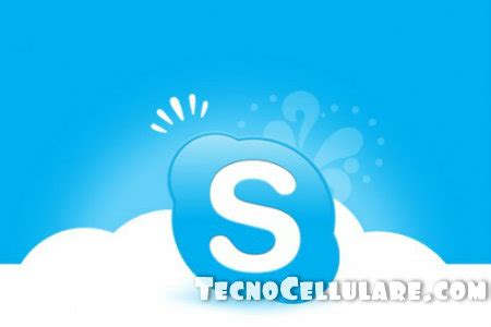 skype apk file for android tablet skype per android ecco il file apk per ruotare la