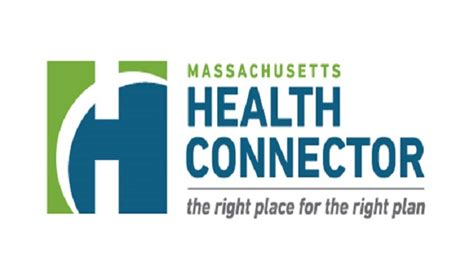 Mass Health Detox Centers by Officials Hiccups But Largely Smooth Rollout Of Health