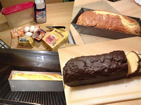 leckeren kuchen schnell gemacht alexandra r9a hat ein schnelles rezept f 252 r einen