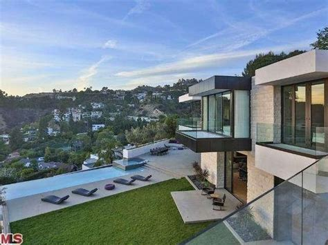 keanu reeves house keanu reeves house hollywood hills buscar con google my keanu pinterest keanu