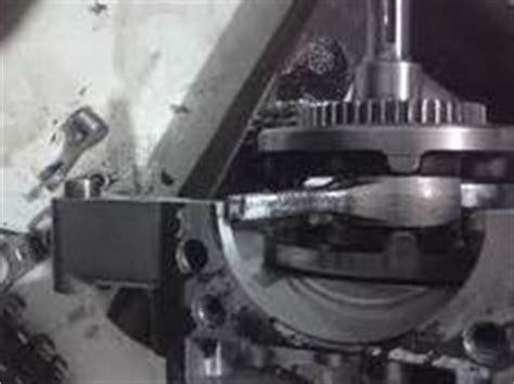 Knalpot Racing Honda Megapro Dbs korek korekmesin s