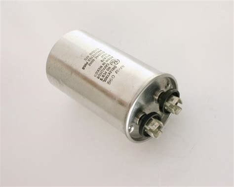 ge capacitor catalogue 61l879 ge capacitor 10uf 550v application motor run 2020006112
