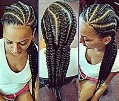 goddess braids love this style love your your skin too 1000 ideas about corn row hairstyles on pinterest afro