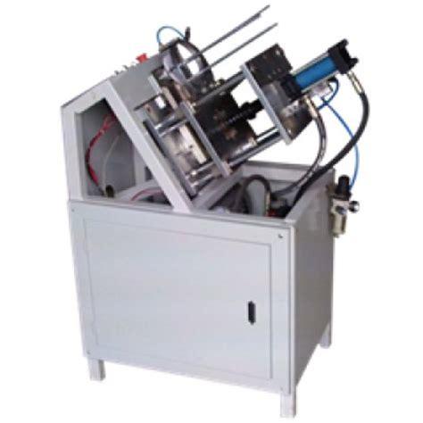 Paper Cover Machine - paper glass cover machine manufacturer guangzhou feng da