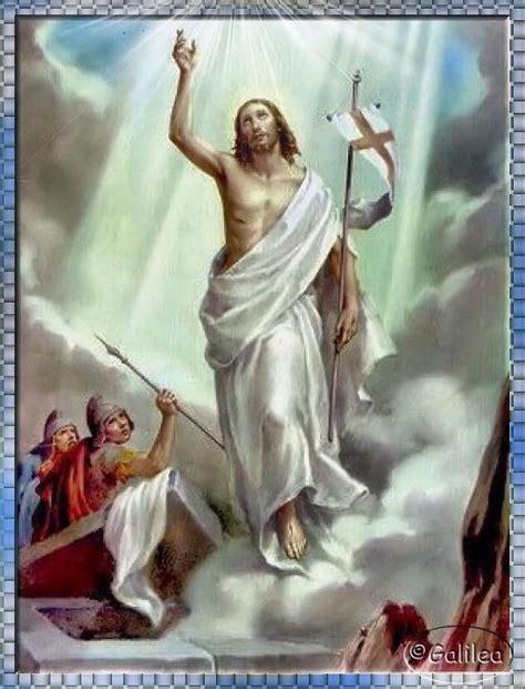 ver imagenes de jesucristo resucitado 174 gifs y fondos paz enla tormenta 174 im 193 genes de jes 218 s
