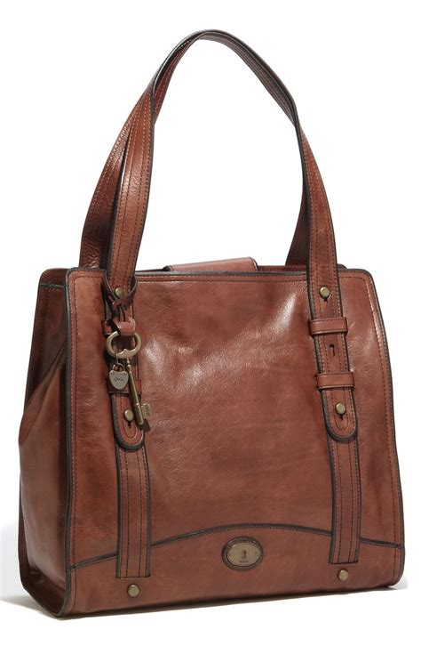 Tas Coach Hobo 3029 17 best images about handbag heaven arm on hobo bags furla and coach handbags