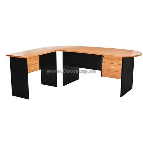 manager desk dmh merit dubai abu dhabi furniture