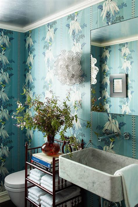 modern wallpaper design ideas colorful designer