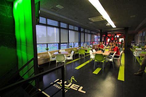 sports bar interior design sports bar interior studio design gallery best design