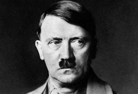 adolf hitler biography in english pdf mein kf adolf hilter pdf