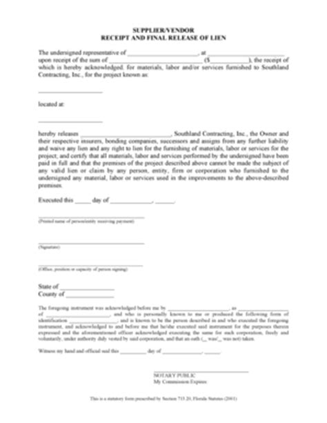 release form sle sle release form printable receipt photo waiver release