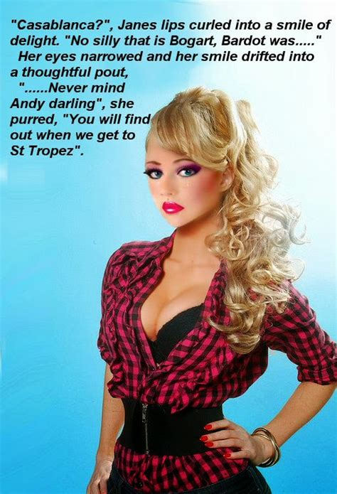 sissy feminized by aunt smooth slick n shiny the kinky dreams of andy latex
