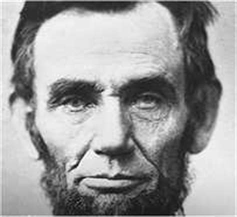 abe lincoln song thanksgiving history