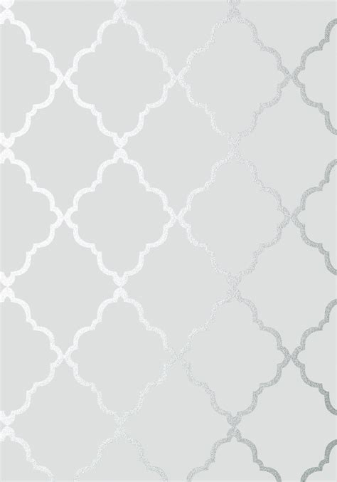 white design grey and white design wallpapers for iphone abstracts hd
