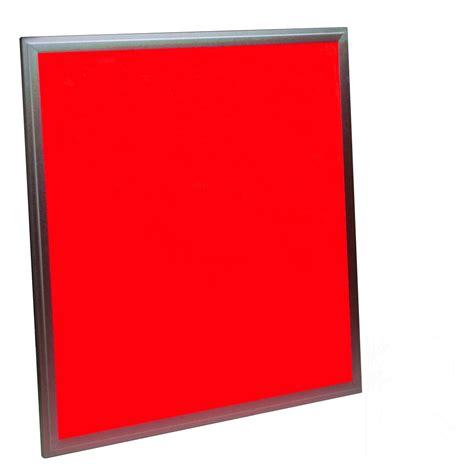 fliese 300 x 100 led panel light 600x600 rgb 36w led ceiling light 18w