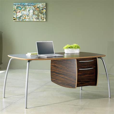 eco friendly office furniture interior design