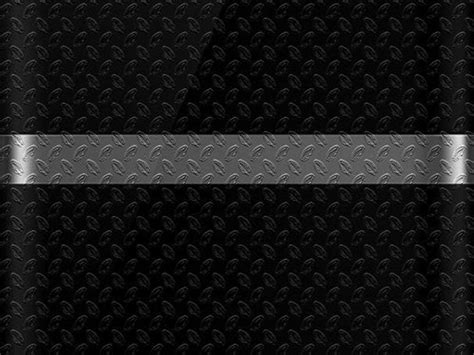 wallpaper metal edge dark s7 edge wallpaper 07 black background and silver
