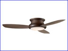Flush Mount Ceiling Fan No Light Flush Mount Ceiling Fan Without Light Wanted Imagery
