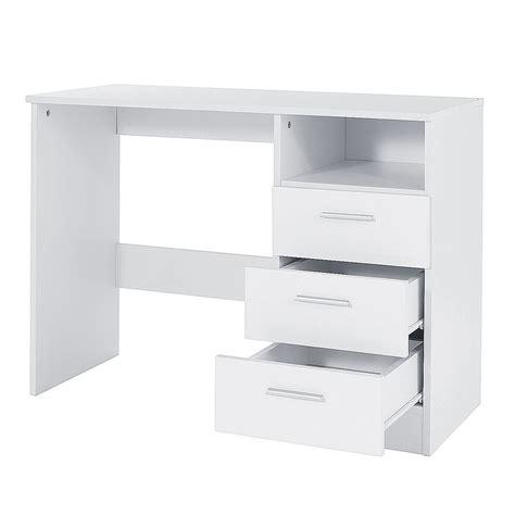 white gloss bedroom furniture sets bedroom furniture 3 set white gloss bedside drawer