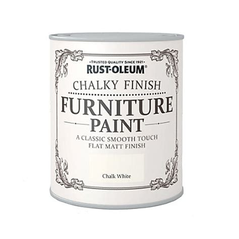 chalk white paint dulux dulux jade white tile paint 600ml