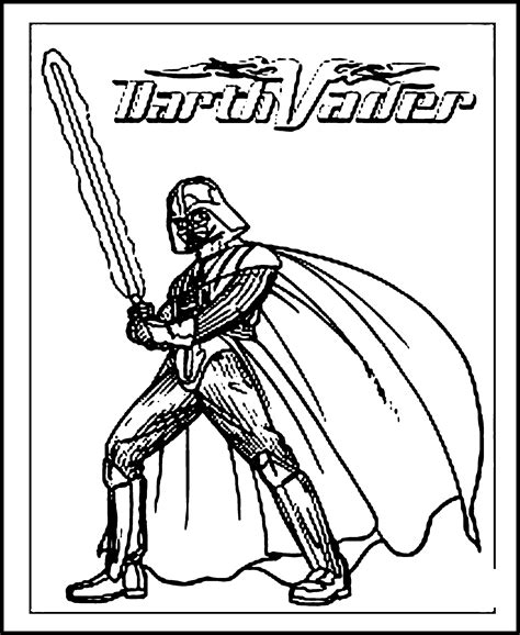 printable coloring pages star wars free printable star wars coloring pages for kids