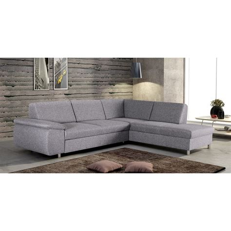Corner Sofas Beds Corner Sofa Bed Niagara Living Room Furniture