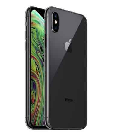 iphone xs colors the available iphone xs colors iphone xs max colors techcheater