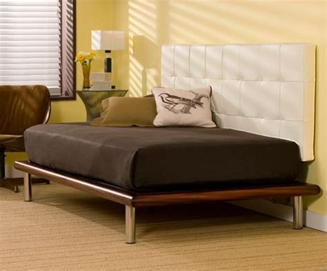 purpose of a headboard charles p rogers beds direct mies poole daybed wood