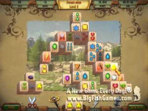 mahjong games full version free download mahjong deluxe game free and full version download link