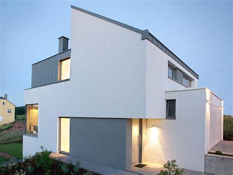 minimalist design house simple minimalist house design exles 4 home ideas