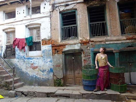 Himalayan Handmades - himalayan handmades 28 images wholesale nepalese patch