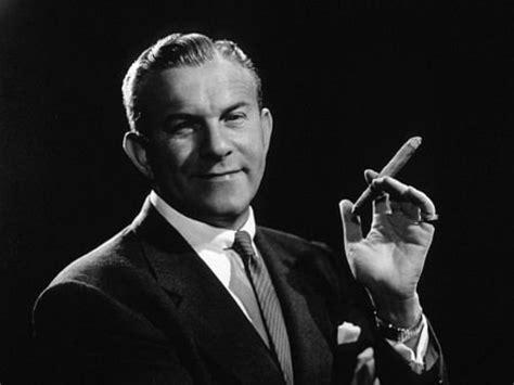George Burns | happy birthday george burns waldina