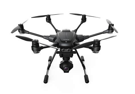 Drone Typhoon le drone typhoon h de yuneec prix et fiche technique