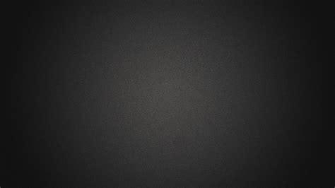 Matte Black Walls by Matte Black Wallpaper 29553 1920x1080 Px Hdwallsource Com