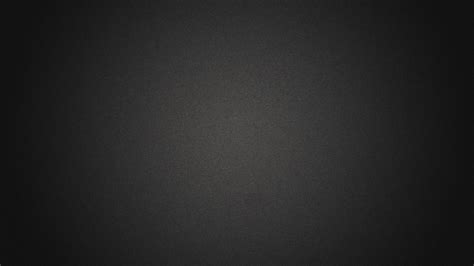 black wallpaper matte black wallpaper 29553 1920x1080 px hdwallsource com