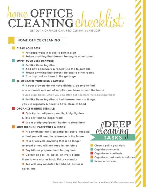 Organize Apartment by 31 Days Of Living Well Amp Spending Zero Day 11 Organize