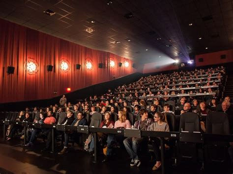 alamodraft house alamo drafthouse in richardson sets opening date culturemap dallas