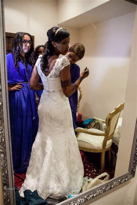 Reel Life Photos Organising A Wedding