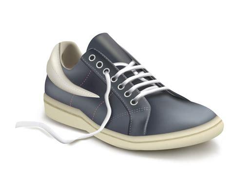 imágenes tiernas de zapatos calzado risaralda