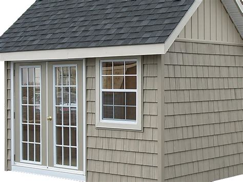 Bloombety Types Of Best Vinyl Siding1 Picking The Best Vinyl Siding For Your Home