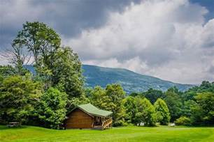 west virginia mountain cabins rental cabin vacations