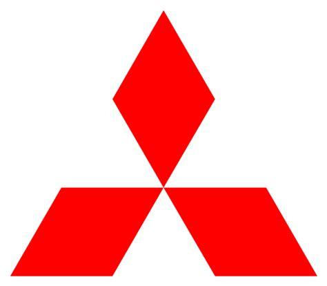 mitsubishi logo png dise 241 o de marca y recopilatorio de logotipos parte i