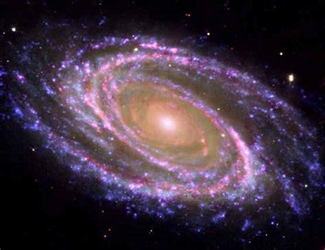 imagenes universo via lactea el sistema solar videos educativos para ni 241 os el sistem