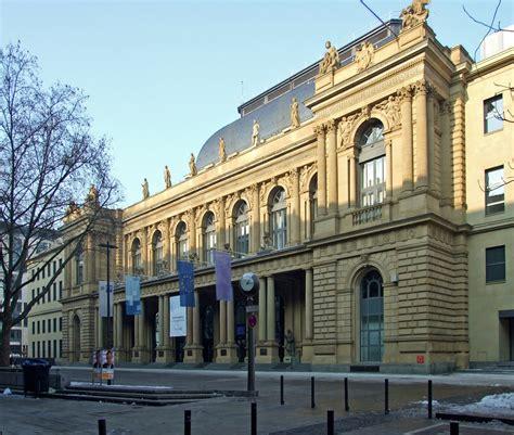 Frankfurt Mba Part Time by File Boerse Ffm022 Jpg Wikimedia Commons