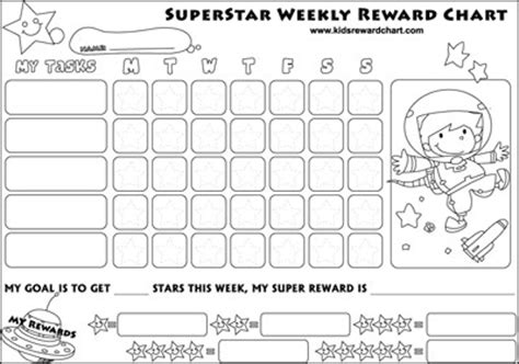 free printable reward charts nz my pigeon pair works for me wednesday tickets please