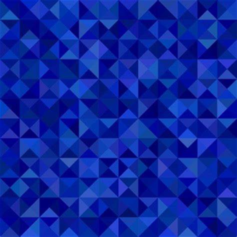 download pattern mosaic 10 x 10 pixel pattern vectors photos and psd files free download