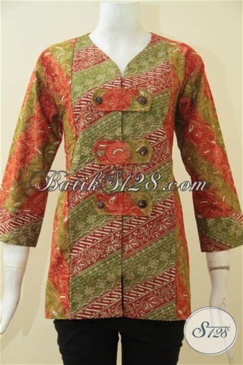 Kimono Santai Wanita Dan Pria jual pakaian batik wanita produk baju batik berkwalitas tinggi dengan harga yang