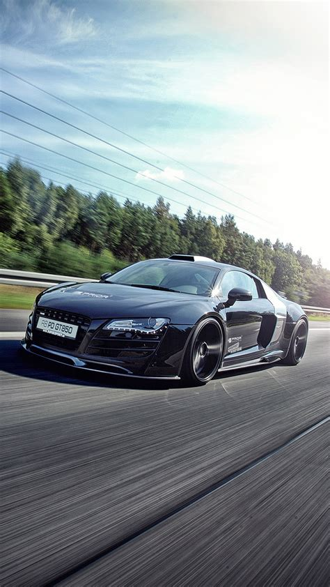 Audi For Htc One M7 2013 audi r8pd gt850 best htc one wallpapers free and